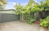 1 Krammer Street, Motueka, Tasman