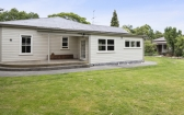 47 Telenius Road, Brightwater, Tasman