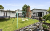 43 Doone Street, Lynmouth, New Plymouth