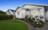 3 Kitchener Terrace, Moturoa, New Plymouth