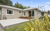 LOT 1 - 21A Doralto Road, Frankleigh Park, New Plymouth