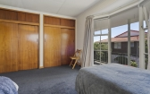 216 Frankley Road, Frankleigh Park, New Plymouth