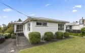 315 Tukapa Street, Hurdon, New Plymouth