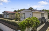 46 Woodleigh Street, Frankleigh Park, New Plymouth