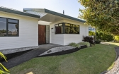 5 Maple Crescent, Whalers Gate, New Plymouth