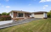 46 Nevada Drive, Merrilands, New Plymouth