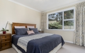 1 Wallace Place, Westown, New Plymouth