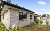 12A Frederick Place, Whalers Gate, New Plymouth
