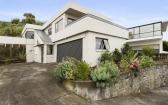 19 Annandale Street, Lynmouth, New Plymouth