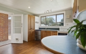 10A Tate Road, Brixton, New Plymouth