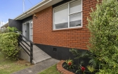 2/58A Paynters Avenue, Strandon, New Plymouth
