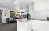 84a Buller Street, New Plymouth, New Plymouth