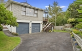 50b Doralto Road, Frankleigh Park, New Plymouth