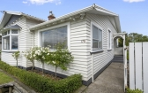 178 Carrington Street, Lower Vogeltown, New Plymouth