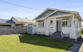 210 Powderham Street, New Plymouth, New Plymouth