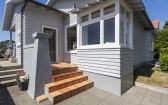 101 Gover Street, New Plymouth, New Plymouth