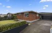 35 Nevada Drive, Merrilands, New Plymouth