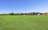 34B Honeyfield Drive, Whalers Gate, New Plymouth