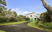 35C Wallace Place, Westown, New Plymouth