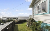 61 Pioneer Road, Moturoa, New Plymouth