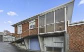 305B Devon Street West, New Plymouth, New Plymouth