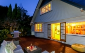3 Redcoat Lane, New Plymouth, New Plymouth
