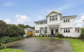55 Vivian Street, New Plymouth, New Plymouth
