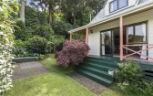 8a Cedar Place, Westown, New Plymouth