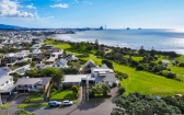 2 Record Street, Fitzroy, New Plymouth