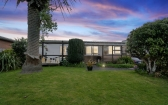 4 Record Street, Fitzroy, New Plymouth