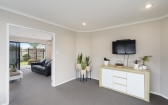 46d Smeaton Rd, Bell Block, New Plymouth