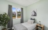 120 Huatoki St, Frankleigh Park, New Plymouth