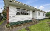 46B Cowling Road, Hurdon, New Plymouth