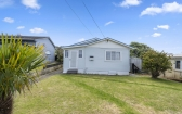 38 Paritutu Road, Spotswood, New Plymouth
