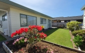 219B Mangorei Road, Merrilands, New Plymouth