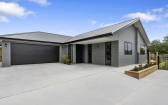 26 Smith St, Lepperton, New Plymouth
