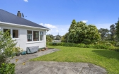 16e Ridd Street, Lynmouth, New Plymouth
