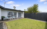 2/12b Woodleigh Street, Frankleigh Park, New Plymouth