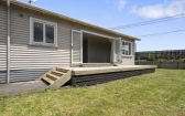 8A Chard Street, Westown, New Plymouth