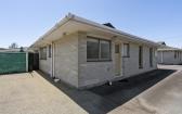 30A Tukapa Street, Westown, New Plymouth