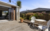 15A Sanders Ave, Westown, New Plymouth