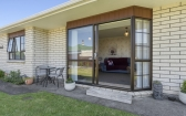 3 Webster Street, Westown, New Plymouth