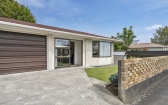 252 Carrington Street, Vogeltown, New Plymouth