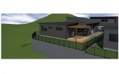 Lot 6 Island View Heights, Stoke, Nelson