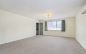 2/103 Queen Street, Richmond, Tasman