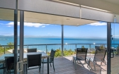 64 Bay View Road, Atawhai, Nelson