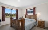 11 Toutouwai Place, St Arnaud, Tasman
