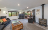 32 Park Drive, Richmond, Tasman