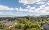 106 Panorama Drive, Enner Glynn, Nelson