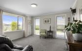 14 Jonathan Place, Richmond, Tasman